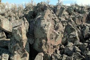 Quarry #1