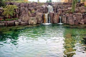 Waterfall #6